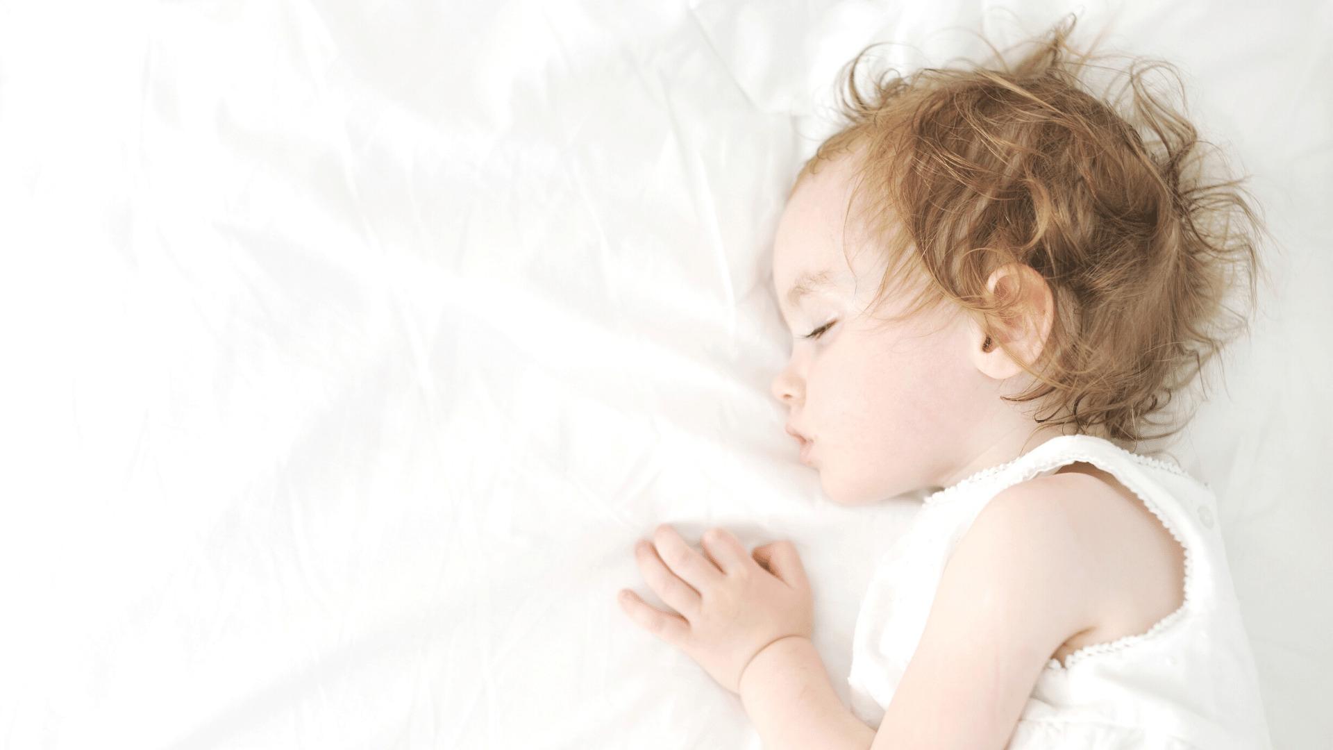 child-sleep-training-ecourse